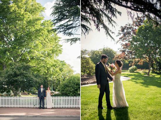 bowral garden wedding033
