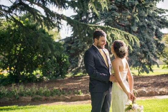 bowral garden wedding034