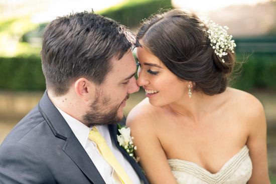 bowral garden wedding035