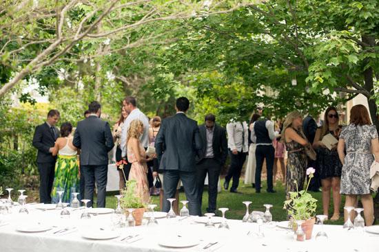 bowral garden wedding037