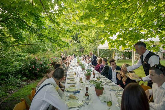 bowral garden wedding039