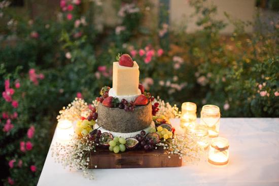bowral garden wedding042