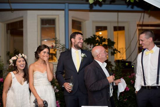 bowral garden wedding043