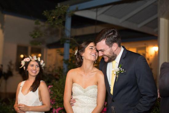 bowral garden wedding044