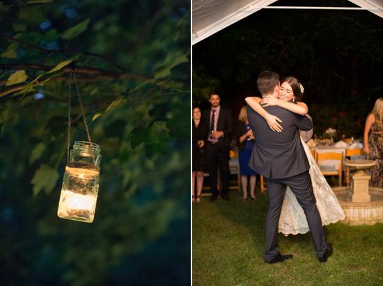 bowral garden wedding046