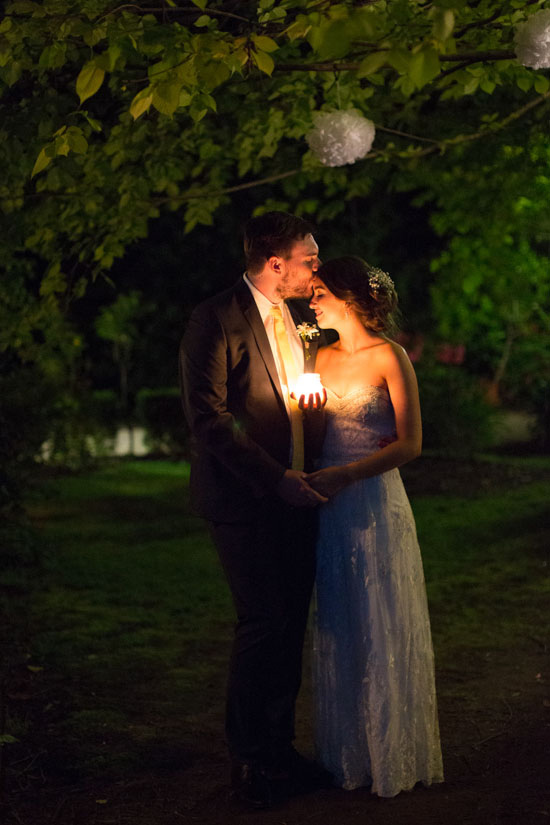 bowral garden wedding047