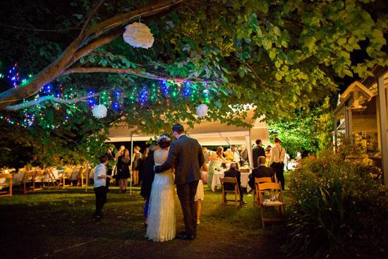 bowral garden wedding048