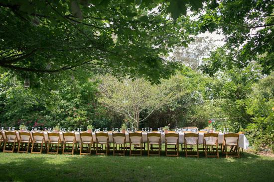 bowral garden wedding068