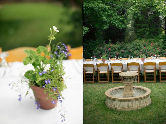 bowral garden wedding099