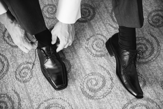 perth town hall wedding001