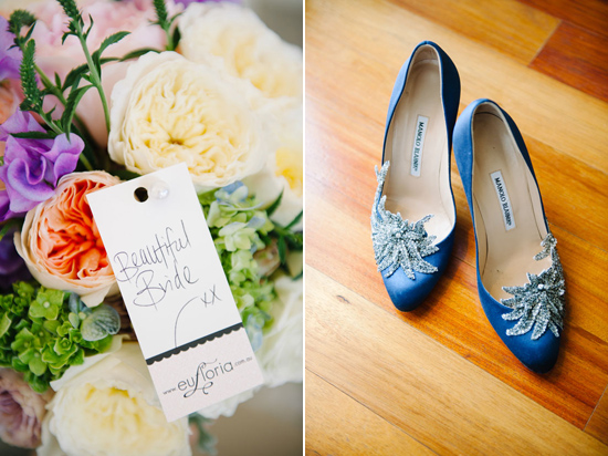 perth town hall wedding004