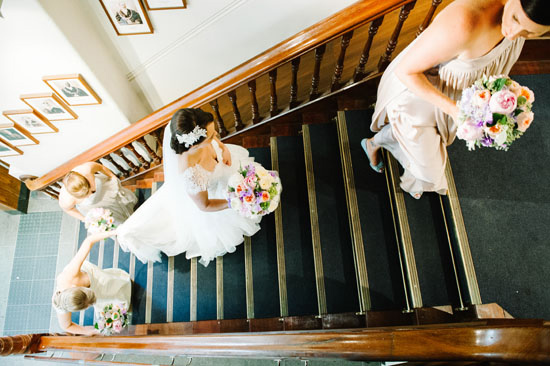perth town hall wedding014
