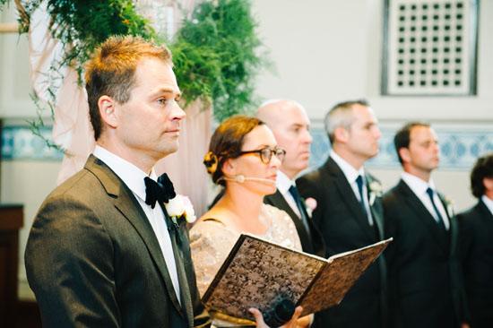 perth town hall wedding015