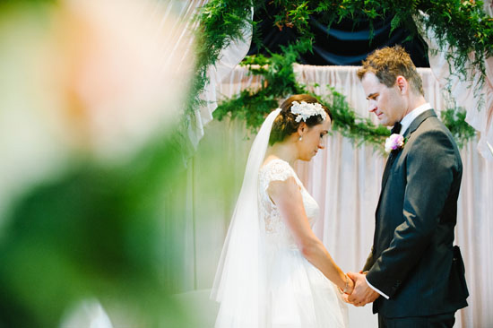 perth town hall wedding020