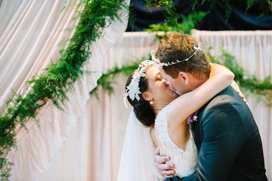 perth town hall wedding023