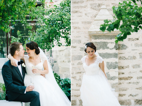 perth town hall wedding031