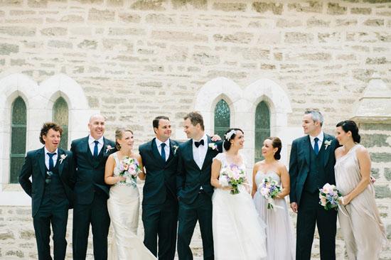 perth town hall wedding033