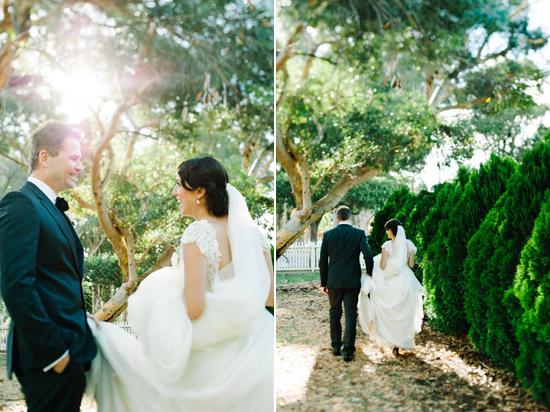 perth town hall wedding037