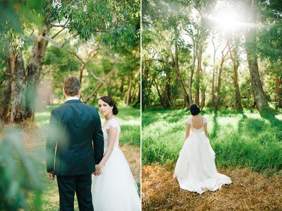 perth town hall wedding041