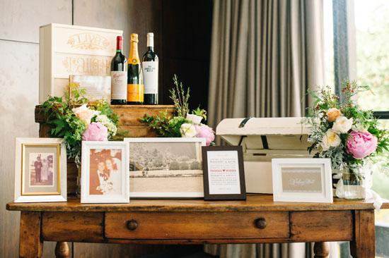 perth town hall wedding046
