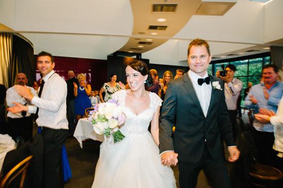 perth town hall wedding055