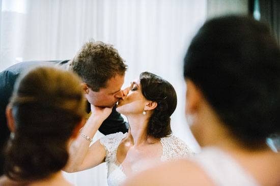 perth town hall wedding057