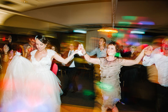 perth town hall wedding060