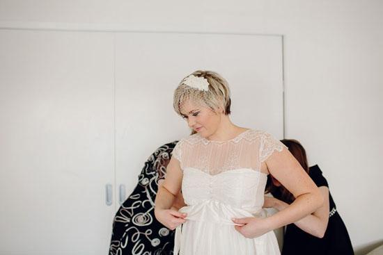 sydney harbour spring wedding004