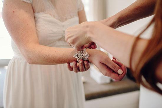 sydney harbour spring wedding006