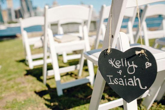 sydney harbour spring wedding010