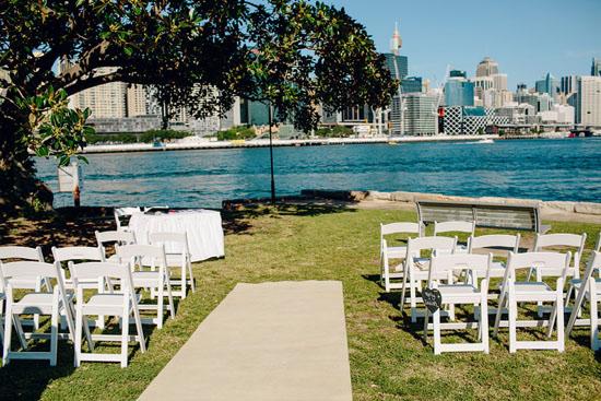 sydney harbour spring wedding011