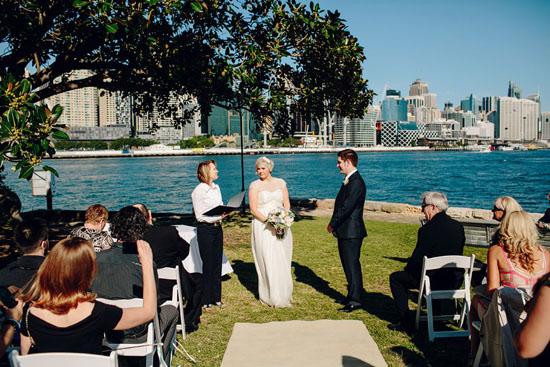 sydney harbour spring wedding014