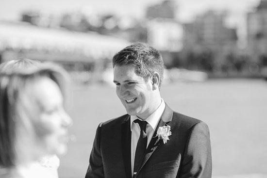 sydney harbour spring wedding016