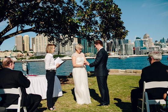 sydney harbour spring wedding018