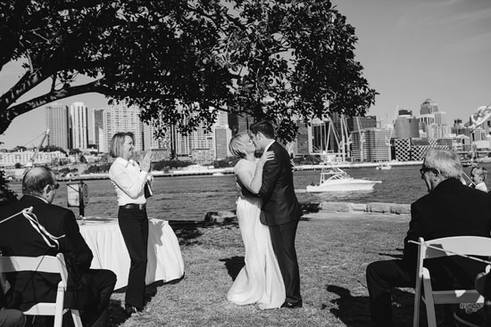 sydney harbour spring wedding019