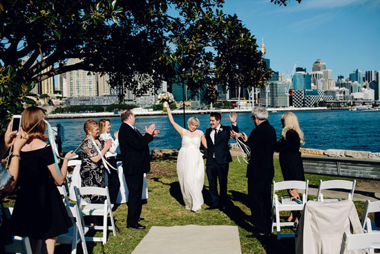 sydney harbour spring wedding020