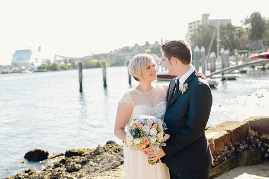 sydney harbour spring wedding022