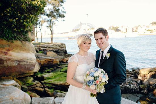 sydney harbour spring wedding027