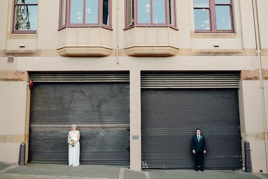 sydney harbour spring wedding030