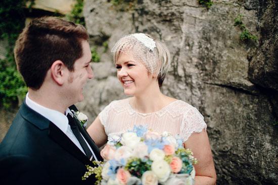 sydney harbour spring wedding033