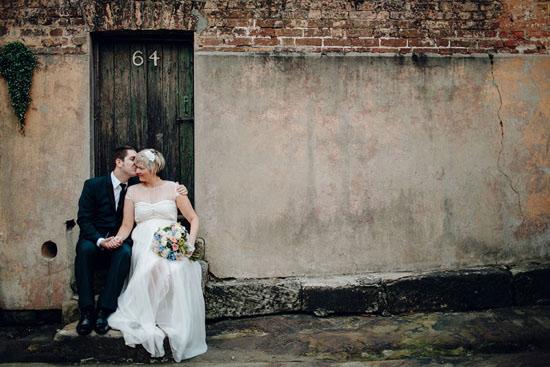 sydney harbour spring wedding034