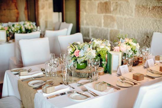sydney harbour spring wedding038