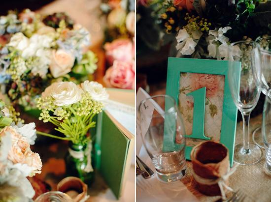 sydney harbour spring wedding041