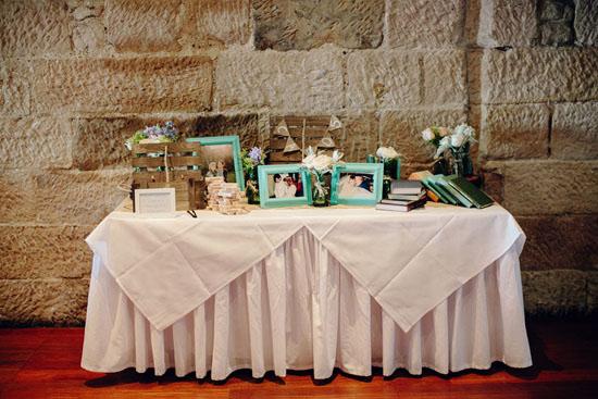 sydney harbour spring wedding045