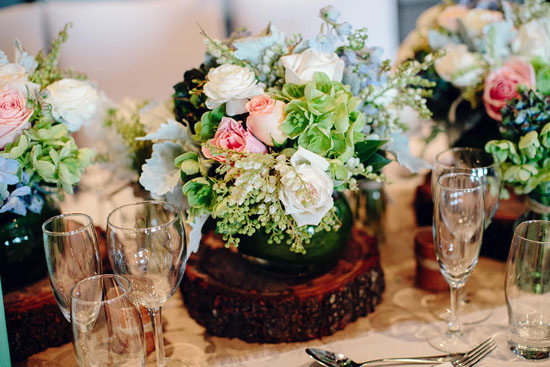 sydney harbour spring wedding049