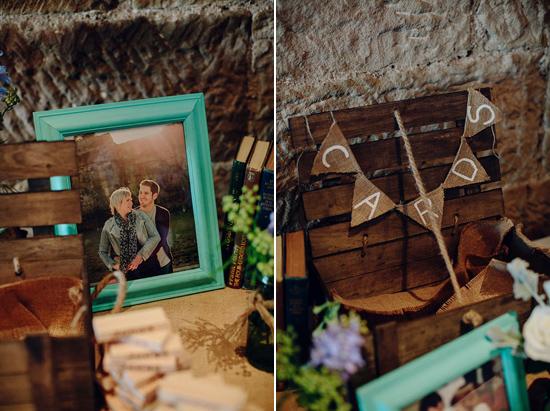 sydney harbour spring wedding051