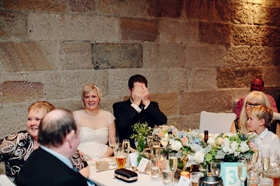 sydney harbour spring wedding055