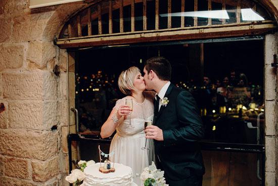 sydney harbour spring wedding056