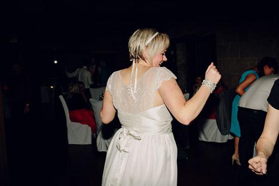 sydney harbour spring wedding059
