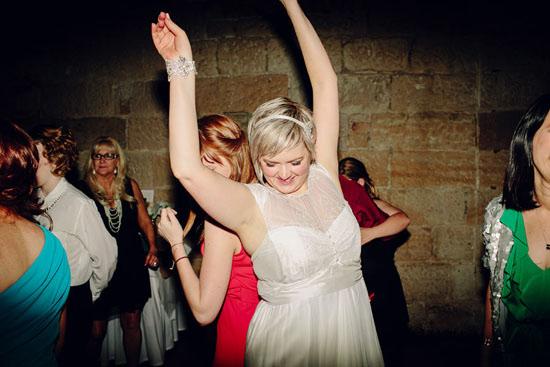 sydney harbour spring wedding060